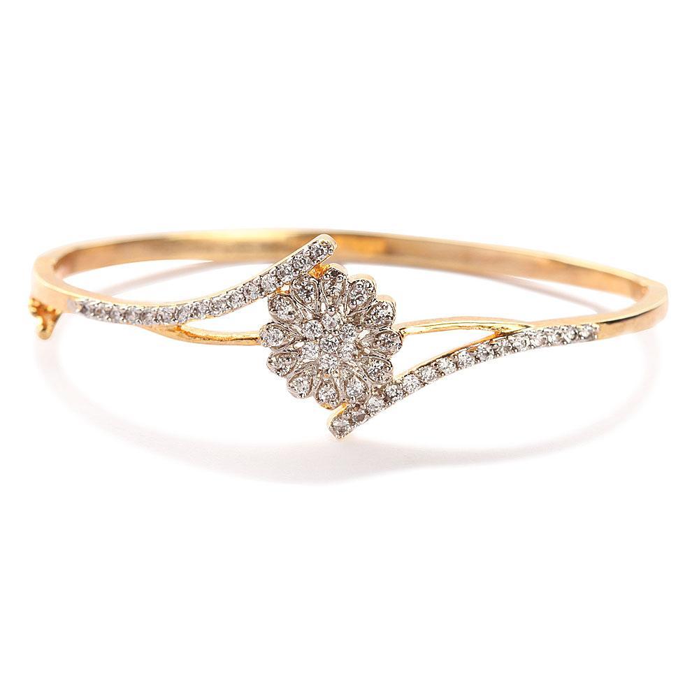 bracelet designs for girlsLatest New Trendy Women Gold Bracelet Designs