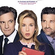 Bridget Jones's Baby Review: Team Mark vs Team Jack