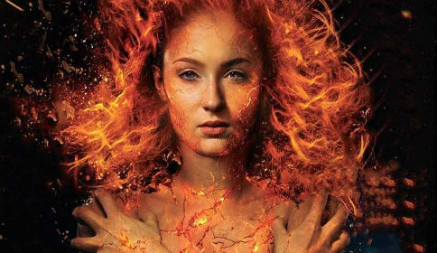 'Dark Phoenix'-Revealed-Real-Reason-Of-X-Men-Isn't-In-The-Title.