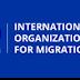 Jobs at International Organization for Migration Tanzania