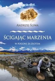 http://www.taniaksiazka.pl/scigajac-marzenia-w-pogoni-za-zlotem-andrzej-sliwa-p-809142.html?abpid=1331&abpcid=11&utm_source=pp&utm_medium=cps&utm_campaign=ads4books