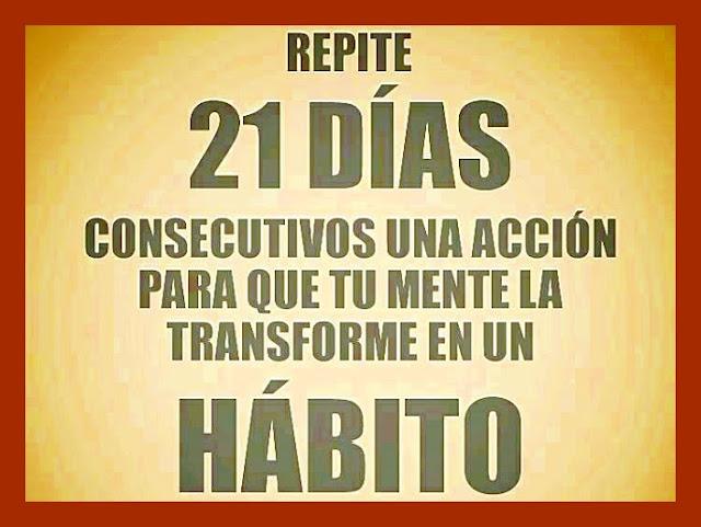 21 DIAS