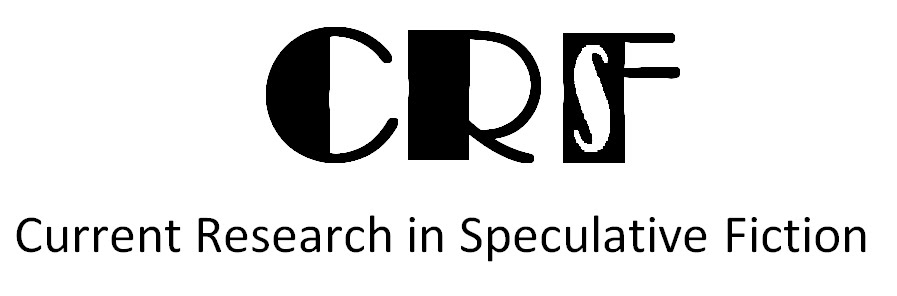 Current Research in Speculative Fiction (CRSF)