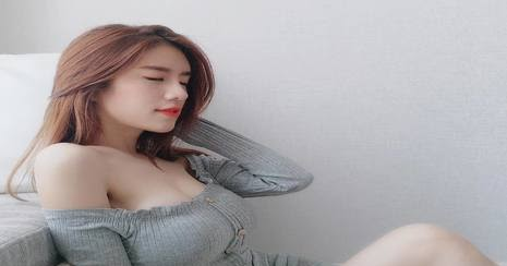 imo number girl for friendship and Join group link collection 2019