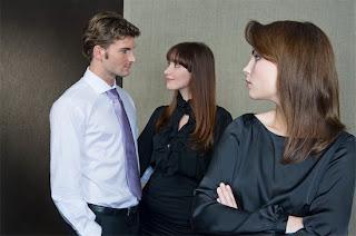 Stop, jealousy, sexologist, psychotherapist, montreal