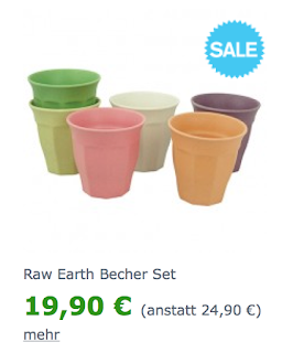 http://www.shabby-style.de/raw-earth-becher-set