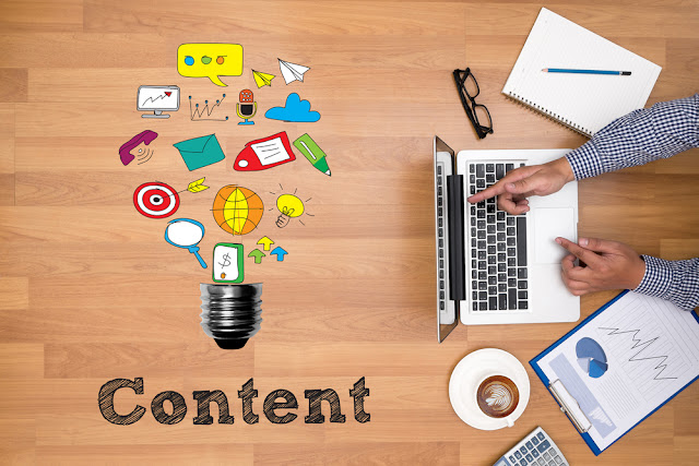 5 Proven Tips for Writing Engaging Content