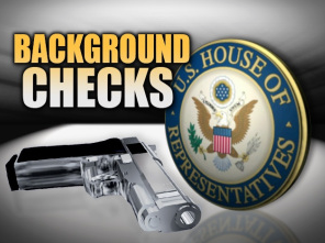 Background Checks, Watchlists Ineffective