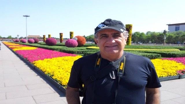 Dono da empresa de laticínios Isis é encontrado morto na cidade de Sousa-PB