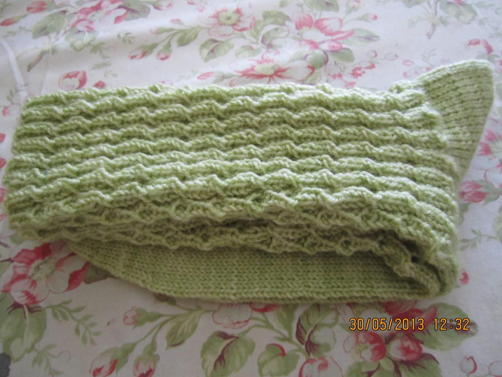 Tageswerke - mein Handarbeitsblog: Socken für meine Tochter: Vintage ...