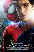 Spider-Man 2 (2014) ()