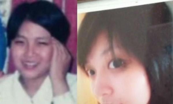 Trung Quốc : Cô gái 26 tuổi tử vong do dùng thuốc giảm cân giả
