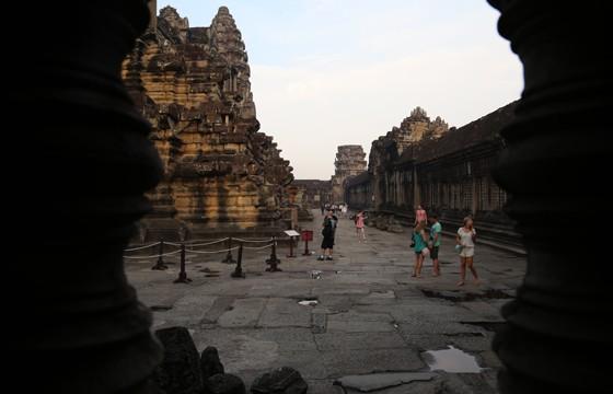 Angkor-Wat-Cambodia-7