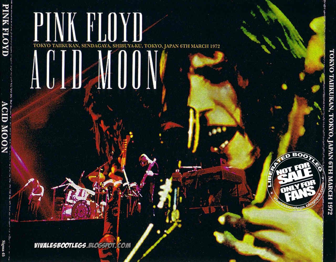 Pink Floyd Bootleg Download - wineenergy's diary