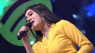 Lirik Lagu Korban Janji - Nella Kharisma