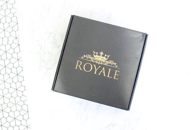 royale box review, royale box, royale box blog review, royale box subscription, royale box men, royale box men, men subscription box uk, royale box voucher, royale box discount code