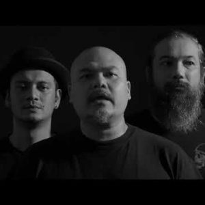 Lirik Lagu Zero Toleransi - NTRL dari album XXV NTRL, download album dan video mp3 terbaru 2018 gratis