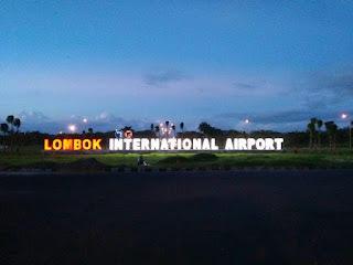 Bandara-internasional-lombok-bil-zam
