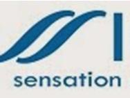 Lowongan Kerja Terapis, Sopir Pribadi, & Cleaning Service di Passion Reflexology - Semarang (Mess + Insentif)