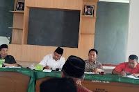 Persatuan-guru-nu-pergunu-lombok-tengah