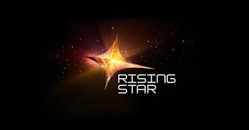 Ποιοι έχουν κλείσει και ποιοι ακόμα δεν έχουν δώσει τα χέρια για το νέο σόου-υπερπαραγωγή του ΑΝΤ1 «Rising Star»