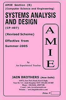 System Analysis And Design Syllabus Pdf