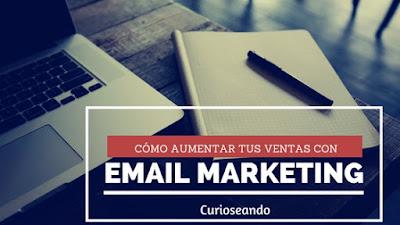 consejos-aumentar-ventas-email-marketing