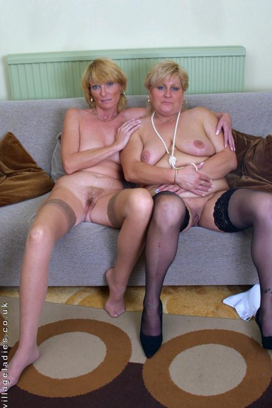 Archive Of Old Women English Mature Women Photos-7560