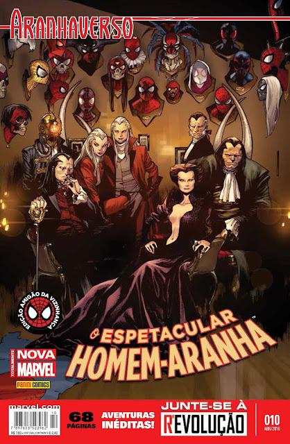 Checklist Marvel/Panini (Julho/2019 - pág.08) - Página 3 O%2BEspetacular%2BHomem-Aranha%2B10%2B-%2BPISA%2BBRITE