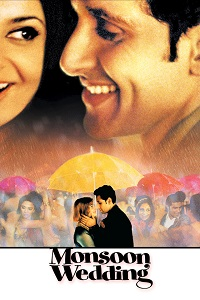Watch Monsoon Wedding Online Free in HD