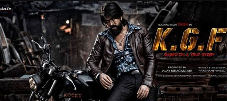 Unknown Facts About Yash