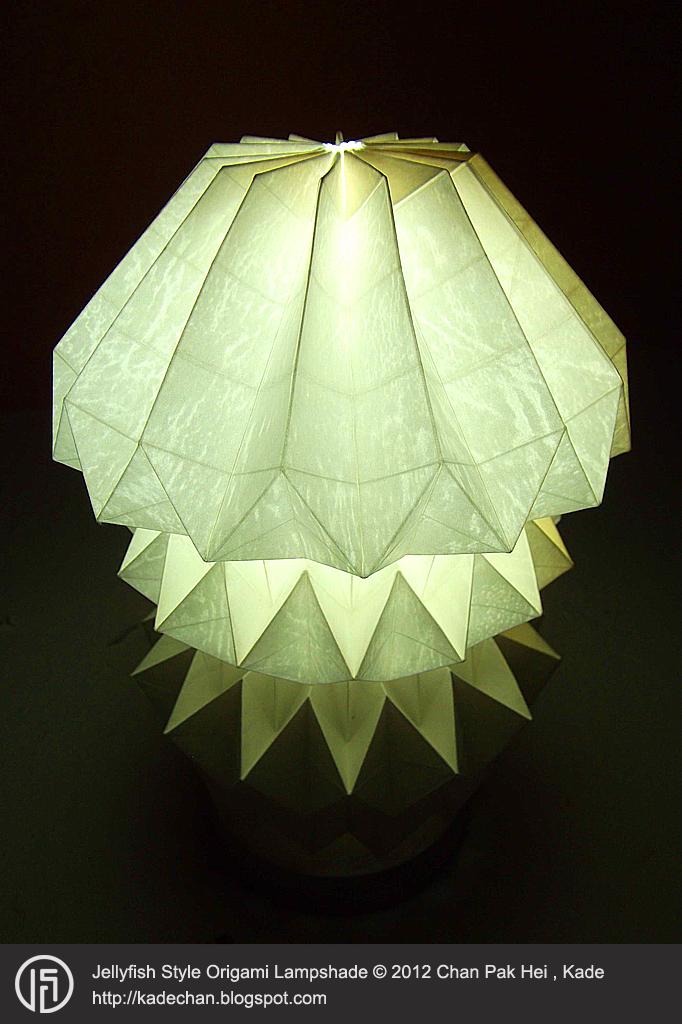 Origami Tsuru (crane) with legs - YouTube | 1024x682