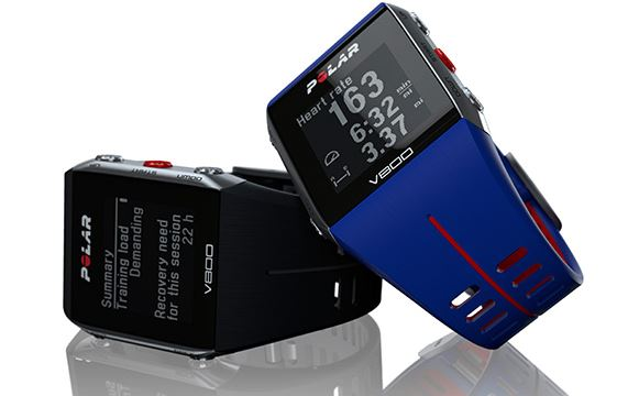 polar gps watch, best polar watch, polar heart rate, polar heart monitor, polar gps, gps watch