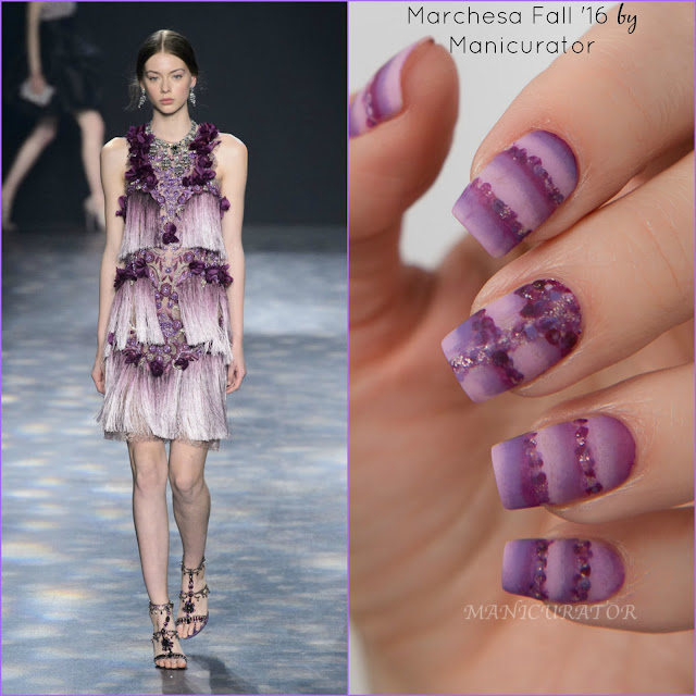 Marchesa-Fall-2016-Smith-&-Cult-Nail-Art