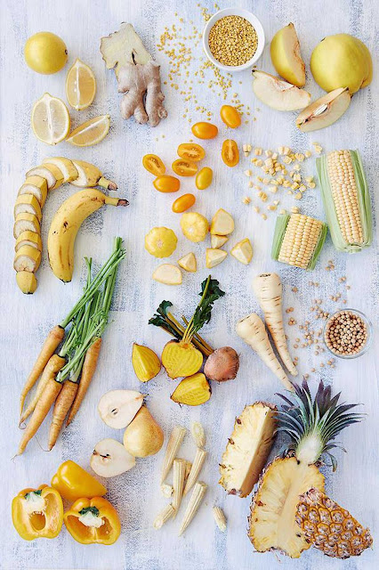 Каждое меню содержит минимум соли, холестерина и насыщенных жиров, дополнено вкусными овощами и фруктами, протеином и обезжиренными продуктами.