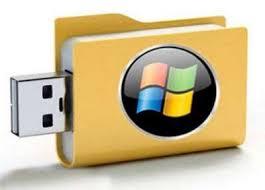 Sửa lỗi USB không tạo được Boot Setup WindowsPhàn