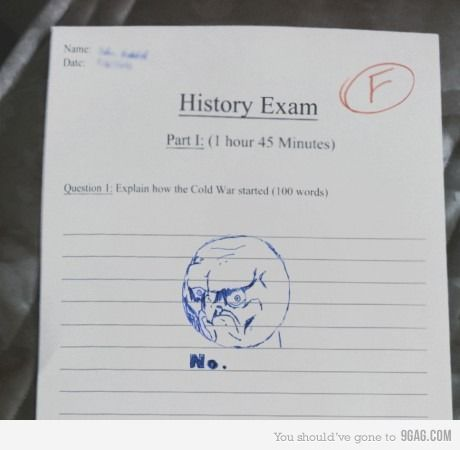 essay on my school life