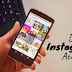 How to Delete Instagram On App