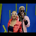 NEW VIDEO | Willy Paul X NANDY - HALLELUJAH | Download