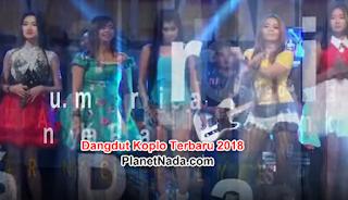 Kumpulan Lagu Mp3 Dangdut Koplo Terbaru Dan Terpopuler 2018