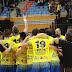 Balonmano | El Barakaldo pierde el partido ante el líder Anaitasuna en la parte final