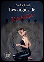 http://www.evidence-boutique.com/accueil/61-les-orgies-de-kantie-epub-9791034800315.html