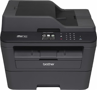 Brother MFCL2740DW Printer Full Driver - Software Download For Windows and Mac OS
