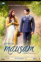 Mausam 2011 Hindi 720p HDRip Full Movie Download