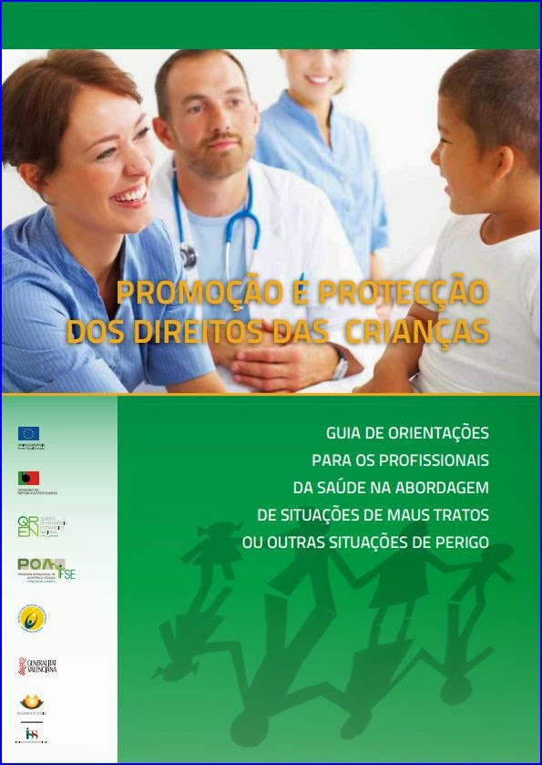 http://www.cnpcjr.pt/preview_documentos.asp?r=3968&m=PDF
