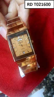 đồng hồ Rado nam Rado RD T021600