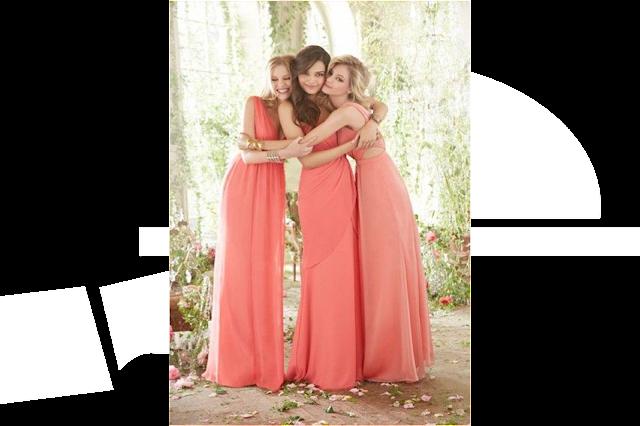 https://sussurrandosonhos.blogspot.com/2018/07/resenha-as-filhas-da-noiva-susan-mallery.html