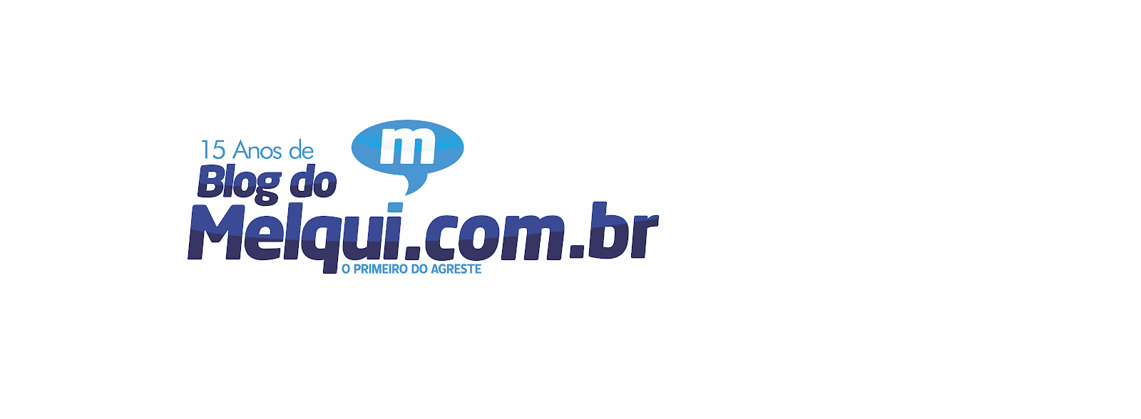 Blog do Melqui