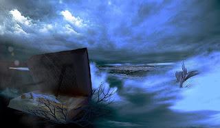 Dieses Bild hat ein leeres alt-Attribut; sein Dateiname ist mermaid-866581_960_720.jpg.