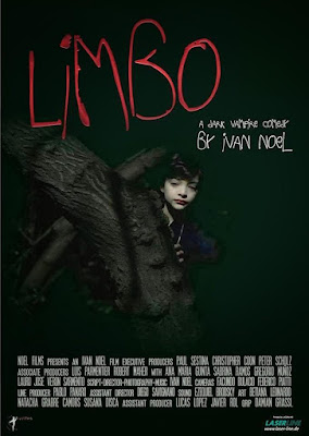 Limbo / Children of the Night. 2013. HD.